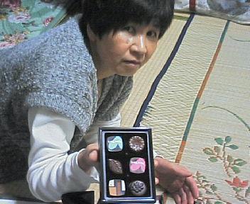 image/madams-lunch-2006-02-17T00:10:45-1.jpg